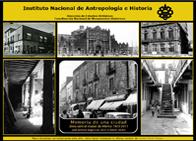 Memoria de una ciudad la ZCCM 1923-2011